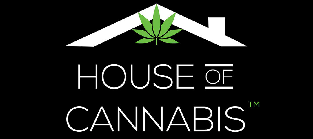 House of Cannabis - Tacoma